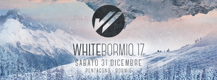 White Bormio, Capodanno doc in alta quota