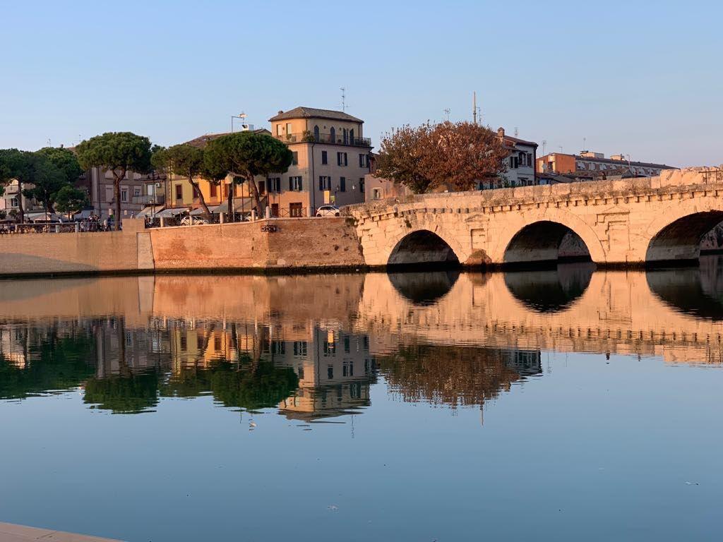 Concerto e mille eventi del capodanno più lungo del mondo a Rimini