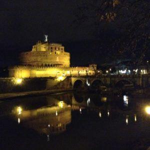Foto Roma Capodanno