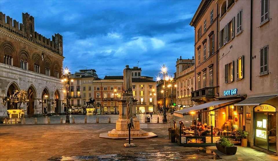 Proposte originali per trascorrere l'ultimo dell'anno a Piacenza