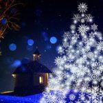 Auguri di Natale per tutti i gusti