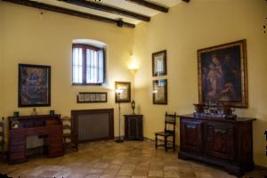 salone palazzo leone