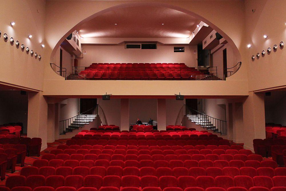 Gran Galà dell'Operetta: Capodanno al Teatro Parioli di Roma