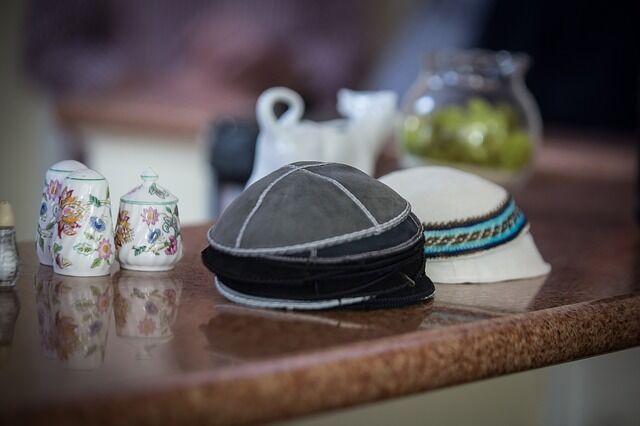 Tutto sul Rosh haShana, il Capodanno ebraico