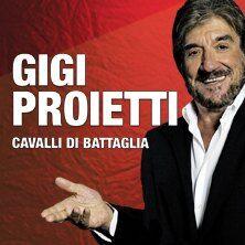Gigi Proietti - Roma