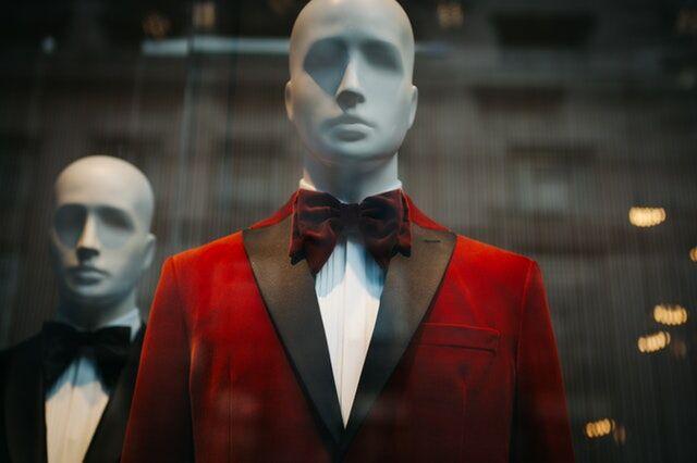 Cosa indossare a Capodanno: Consigli per non sbagliare