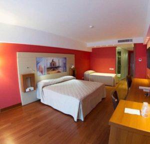 camera-hotel-international-catania