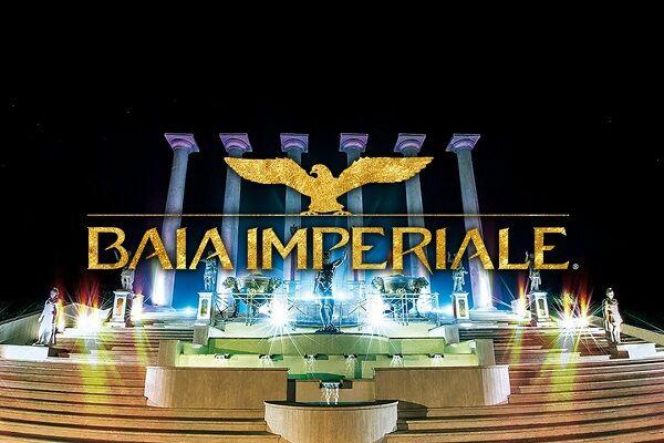 logo capodanno baia imperiale