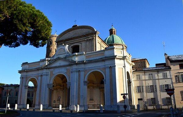 Capodanno a Ravenna: Dai concerti in piazza ai cenoni