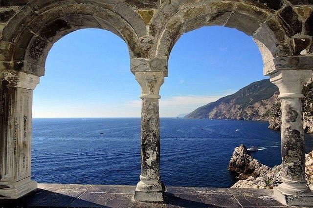 Capodanno in Liguria: Gli eventi tra mare e monti