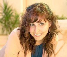 Michela Manfroni Eventicapodanno.com